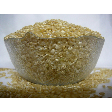 riz-rond-complet-1280245976